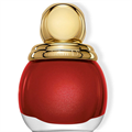 Dior Diorific Vernis Golden Nights Körömlakk