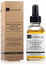 dr-botanicals-neroli-restoring-arcolaj-30-mls9-png