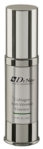 Dr.Neo Collagen Anti Wrinkle Essence