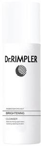 Dr. Rimpler Brightening Cleanser Fehérítő Tisztító