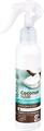 Dr. Sante Coconut Hair Hajápoló Spray