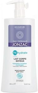 Eau Thermale Jonzac Rehydrate Moisturizing Body Milk