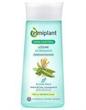 Elmiplant Skin Control Pórusösszehúzó Arclemosó