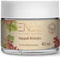 Enbé Nappali Arckrém Vörösszőlő Kivonattal