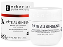 erborian-pate-au-ginseng-black-concentrated-masks9-png