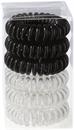 esmara-spiral-hajgumis9-png
