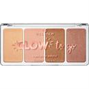 essence-glow-to-go-highlighter-paletta1s-jpg