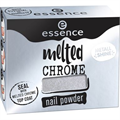 Essence Melted Chrome Nail Powder 06