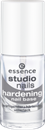 essence-studio-nails-koromerosito-alaplakk-png