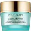 Estee Lauder Clear Difference Oil-Control Mattifying Hydrating Gel