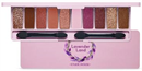 etude-house-play-color-eyes-lavender-land3s9-png