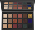 Evana Essential Beauty Eyeshadow Palette