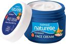 farmasi-naturelle-sea-therapy-face-creams9-png