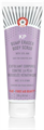 First Aid Beauty Kp Bump Eraser Body Scrub With 10% AHA