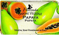 Florinda Szappan Tropical Fragrance - Papaya