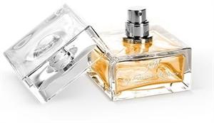 Fm 287 Parfüm