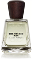 Frapin The Orchid Man EDP
