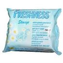 freshness-nedves-torlokendo-kamilla-kivonattals-png