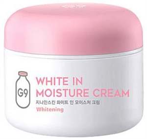 G9skin White In Moisture Cream