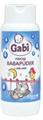 Gabi Finom Babapúder Cink-oxiddal