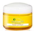 Garnier Skin Naturals Total Comfort Arckrém