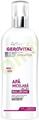 Gerovital H3 Evolution Hialuronsavas Micelláris Víz