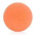 Grapefruit Fürdőgolyó
