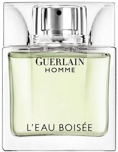 Guerlain Homme L'Eau Boisée EDT