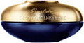 Guerlain Orchidée Impériale The Cream Arckrém