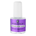 Essence Diamond Powershield Védőlakk