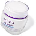 Hera Aquabolic Hydro-Gel Cream