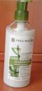 Yves Rocher Hydratation Moisturizing Moisturizing Lotion Aloe Vera Pulp Dry Skin