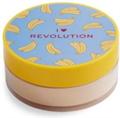 I Heart Revolution Banana Baking Powder