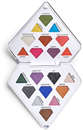 i-heart-revolution-diamond-bright-eyeshadow-palettes9-png