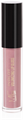 Inglot Me Like Volumizing Lip Gloss Szájfény