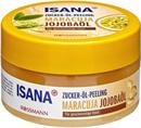 isana-maracuja-es-jojobaolaj-cukros-olajos-borradirs9-png