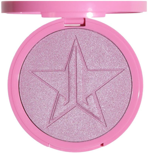 Jeffree Star Cosmetics Star Family Collection Skin Frost