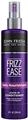 John Frieda Frizz Ease Daily Nourishment Leave-In Conditioner