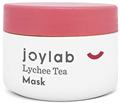 Joylab Lychee Tea Mask