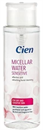 Cien Micellar Water Sensitive