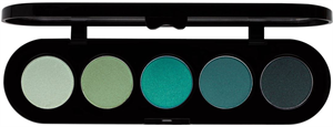 Make-up Atelier Paris Eyeshadow Palette