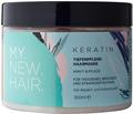My.New.Hair Keratin Hajpakolás