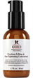 Kiehl's Precision Lifting & Pore-Tightening Concentrate