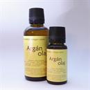 konzol-argan-olaj1s-jpg