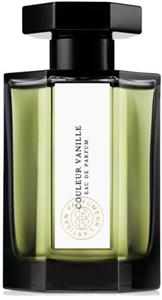 L'Artisan Parfumeur Couleur Vanille EDP