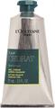 L'Occitane Cap Cédrat Gel-Cream After-Shave