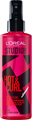 L'Oreal Paris Studio Line Hot Curl Hővédő Göndörítő Spray