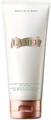 La Mer The Reparative Body Sun Lotion SPF30