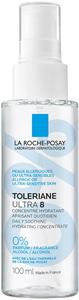 La Roche-Posay Toleriane Ultra 8 Face Mist
