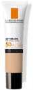 la-roche-posay-anthelios-mineral-one-spf50s9-png